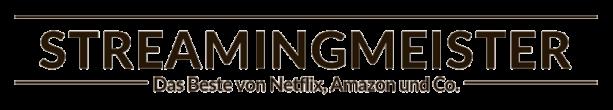 Streamingmeister – die besten Serientipps