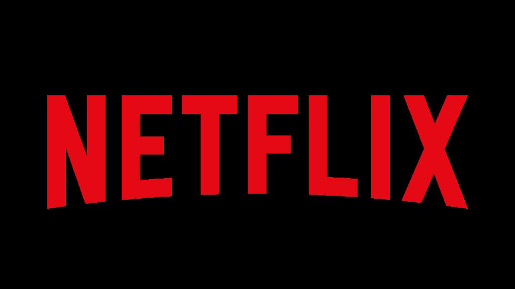 ARD und Netflix schauen sich Netflix genauer an. Und den Nutzer. (Foto: Netflix)